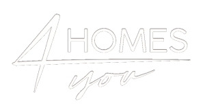 transparent logo homes4you