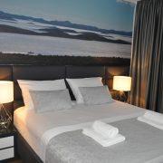 K1 bedroom