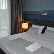 K1 villa room