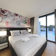 k3 bedroom