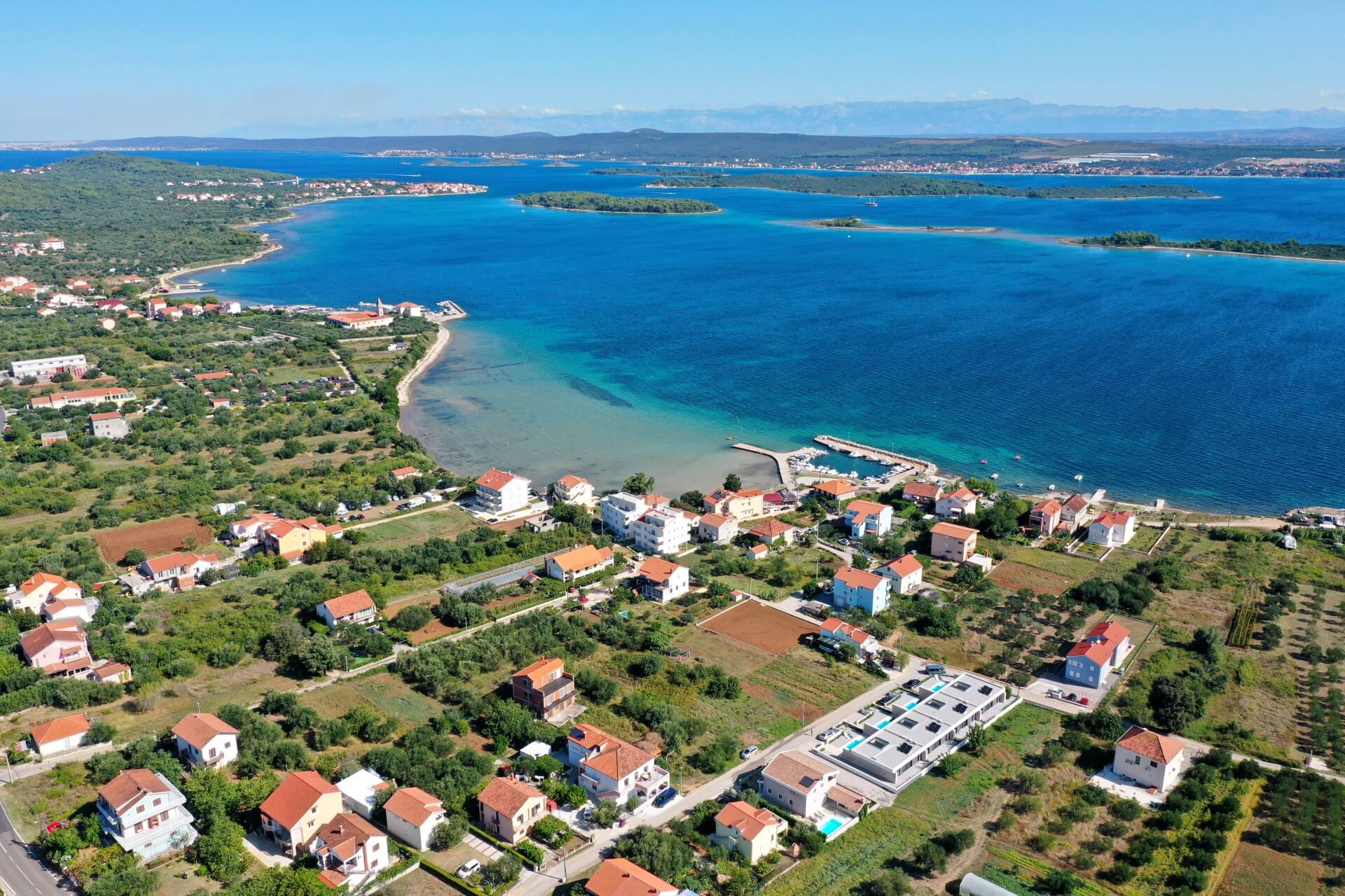 otok pasman okolica homes4you